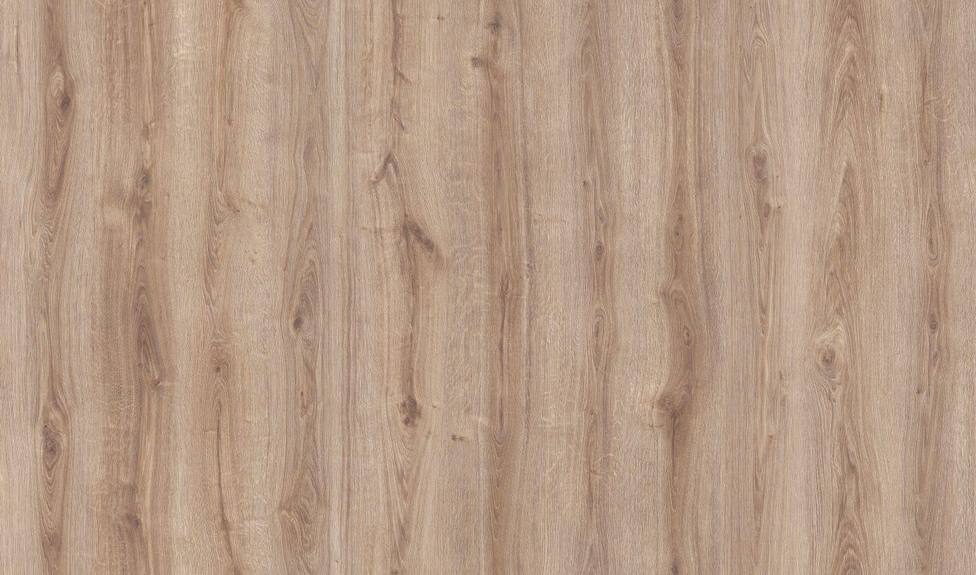 Half Plank - Ardennes Oak AQ151
