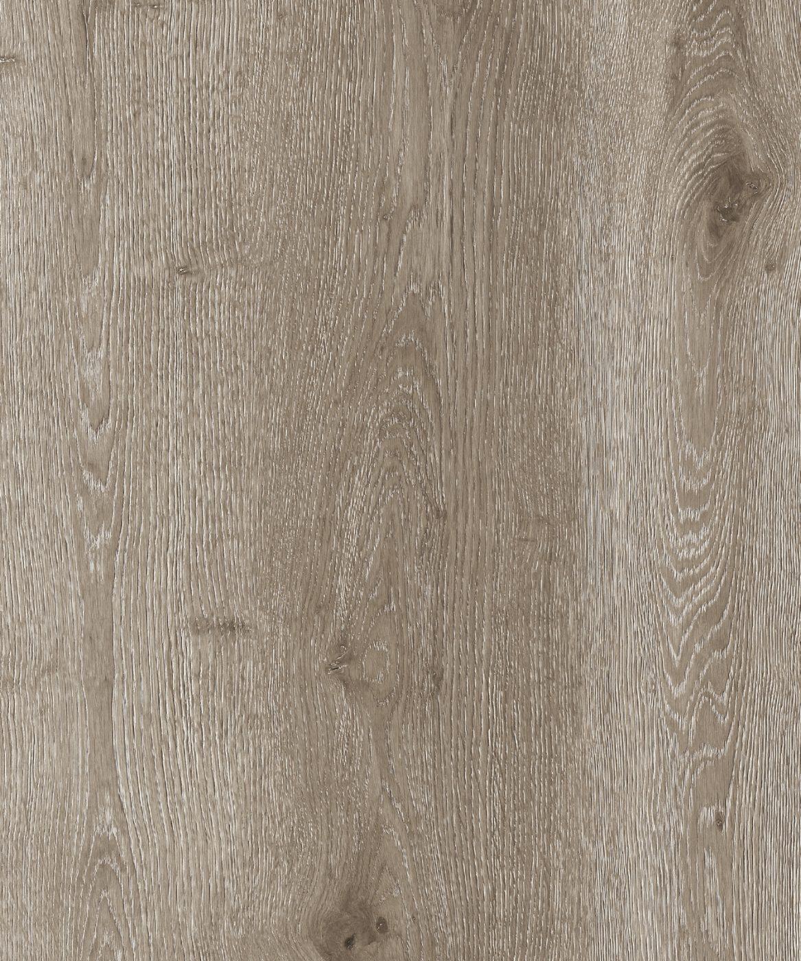 Half Plank - Pyrenees Oak AQ152