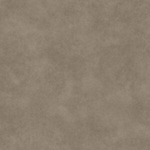Mini Tile - Ipanema Sand AQ122