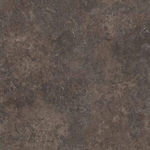 Mini Tile - Paros Brown AQ102