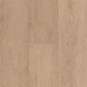 Plank - Lounge Oak AQ200
