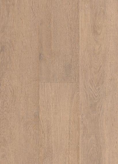 Plank - Lounge Oak AQ200
