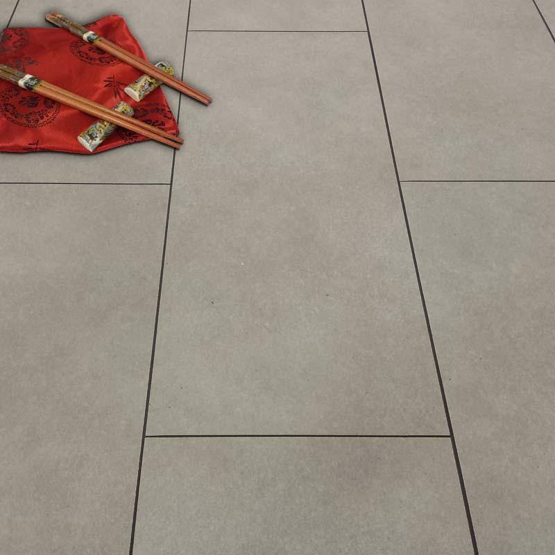 Aqua Step Ceramic 100 Waterproof Laminate Flooring