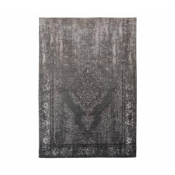 louis-de-poortere-fading-world-generation-collection-grey-neutural-8639