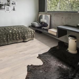 Kahrs - Oak Rime   Best at Flooring