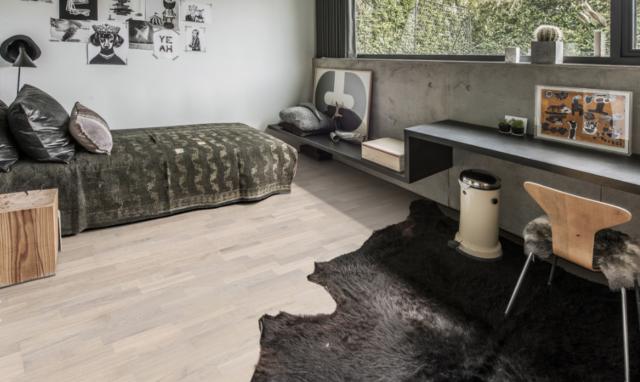 Kahrs - Oak Rime | Best at Flooring