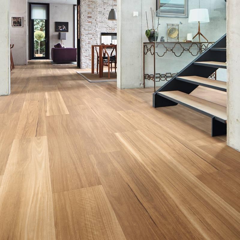 Looselay Vinyl Flooring The Kardean Range Best At Flooring