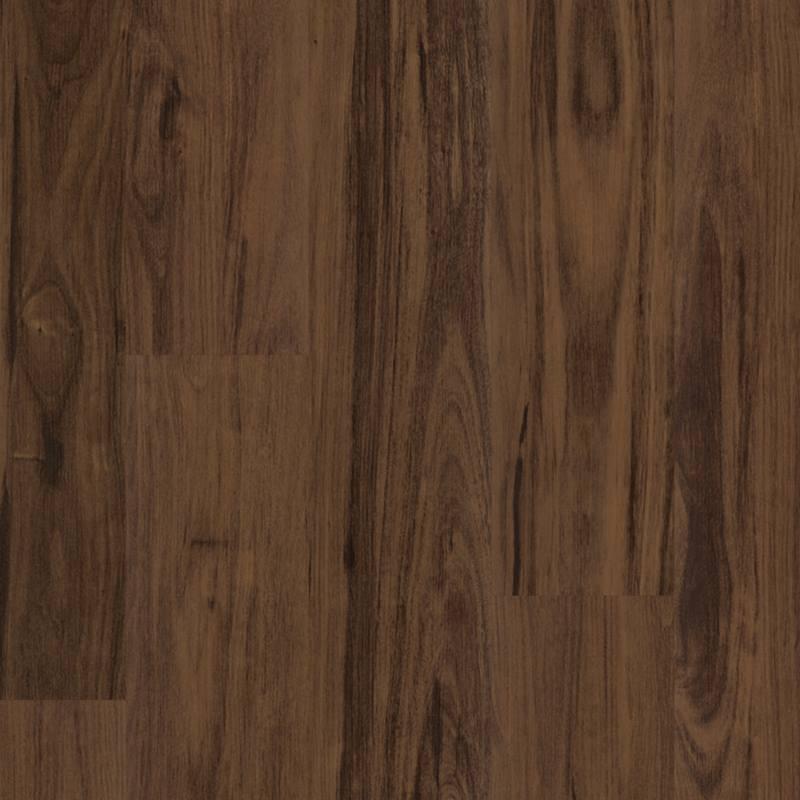 American Black Walnut RKP8106