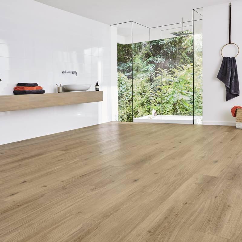 Karndean Korlok Canadian Urban Oak RKP8116 | Best at Flooring