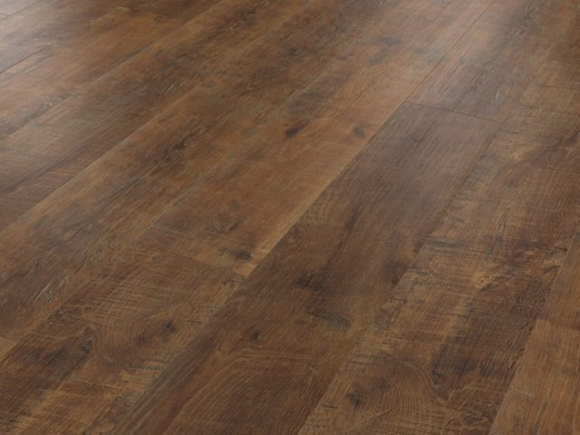 Antique French Oak RKP8110 | Karndean