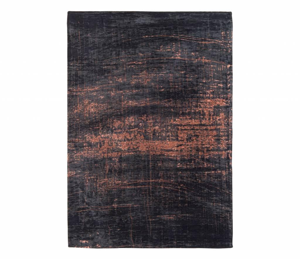 mad-men-soho-copper-8925 (1)