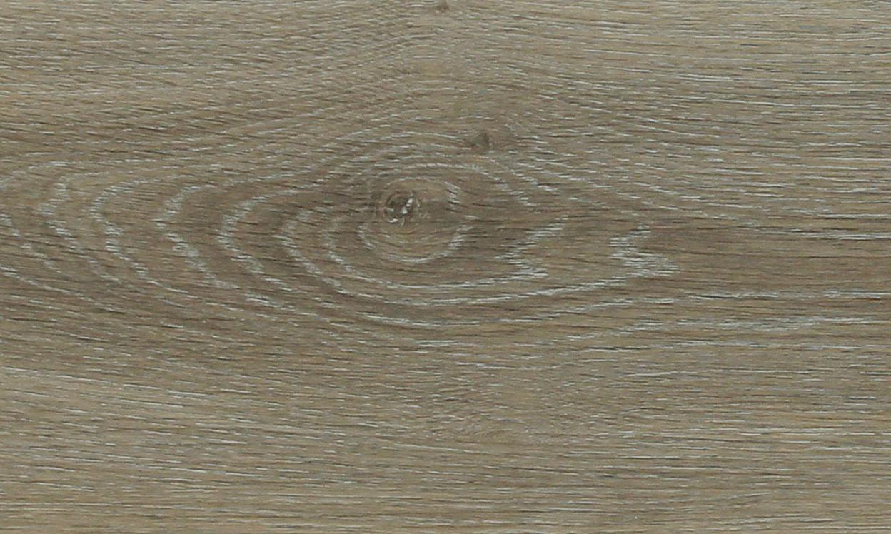Distinctive Tate   Best at Flooring