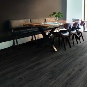 Quick Step Laminate | Eligna | Newcastle Oak Dark EL3581