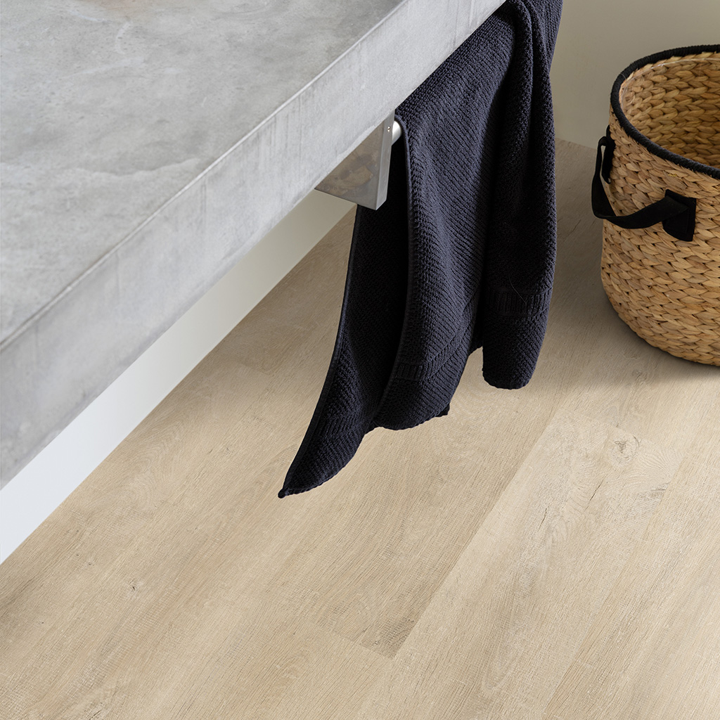 Quick Step Laminate | Eligna | Venice Oak Beige EL3907