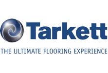 Tarkett - Starfloor Click 30