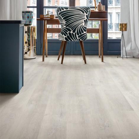 Quick Step Laminate | Eligna | Venice Oak Light EL3990