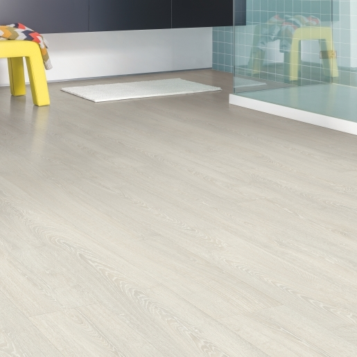 Quick Step Laminate | Impressive Ultra | Patina Classic Oak Light IMU3559
