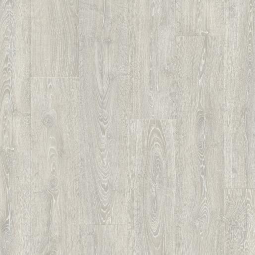 Patina Classic Oak Grey IMU3560 Laminate Flooring