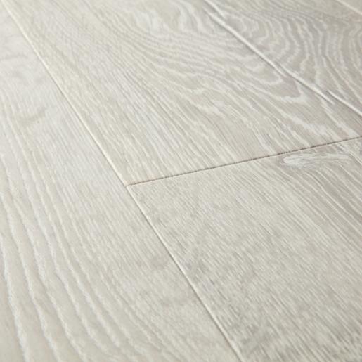 Quick-Step Patina Classic Oak Grey IMU3560