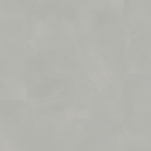 Livyn Minimal Light Grey AMGP40139