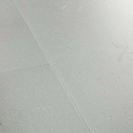 Livyn Minimal Light Grey AMGP40139 Tile