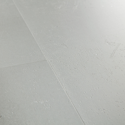 Minimal Light Grey AMCL40139 - Livyn