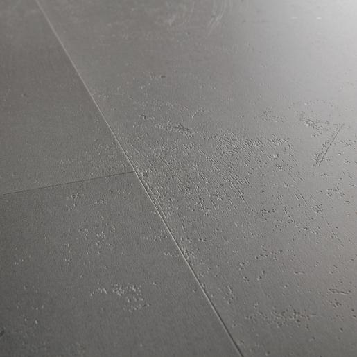 Livyn Minimal Medium Grey AMCP40140