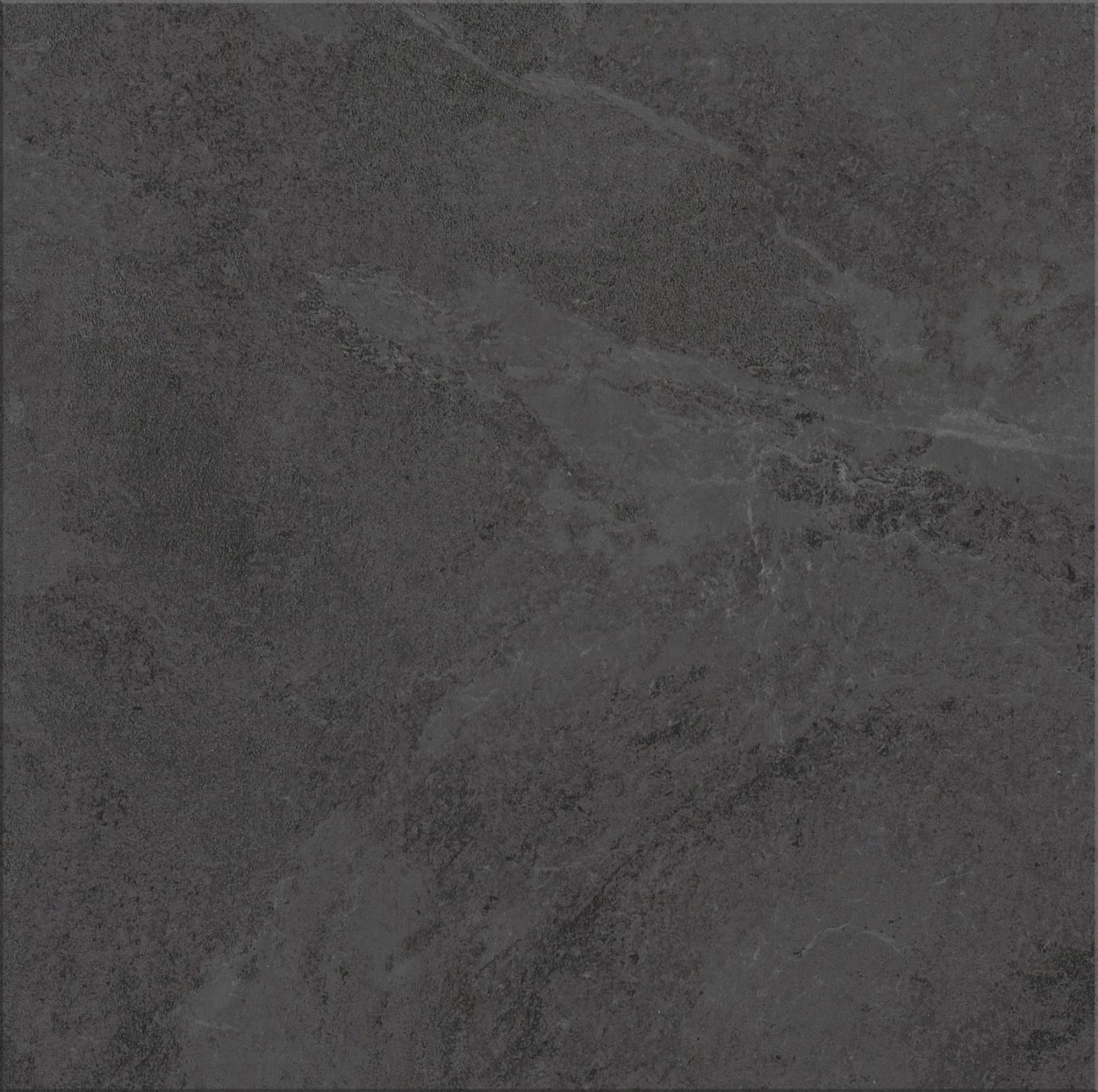 Installing Laminate Tile Flooring