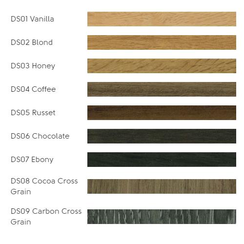 Karndean Design Stripes