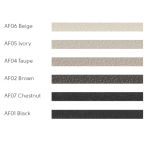 Karndean Grout Strips | Best at Flooring