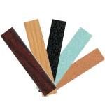 Luvanto Design Strips