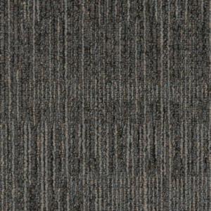 Tessera Inline 870 molasses