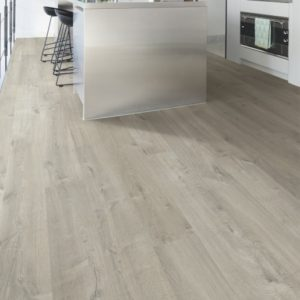 Soft Oak Grey | Best at Flooring