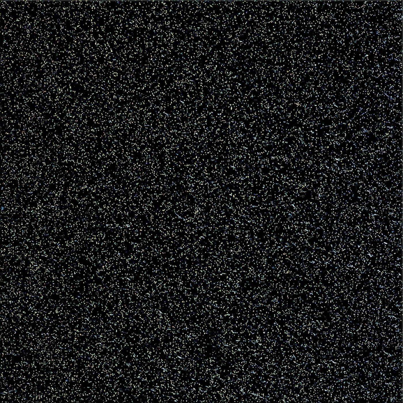 Sparkle Black swatch