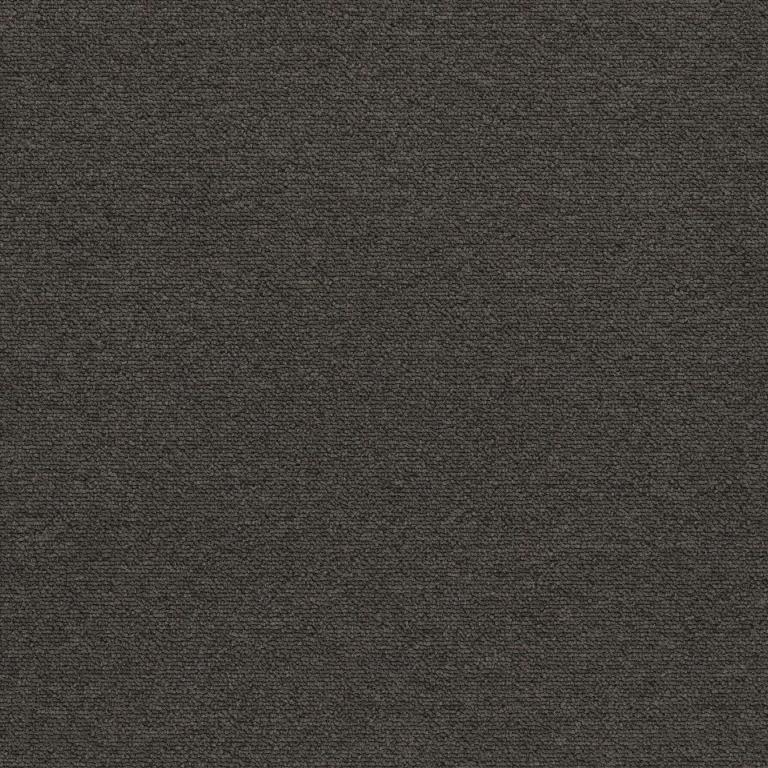 Tessera Layout 2101 graphine
