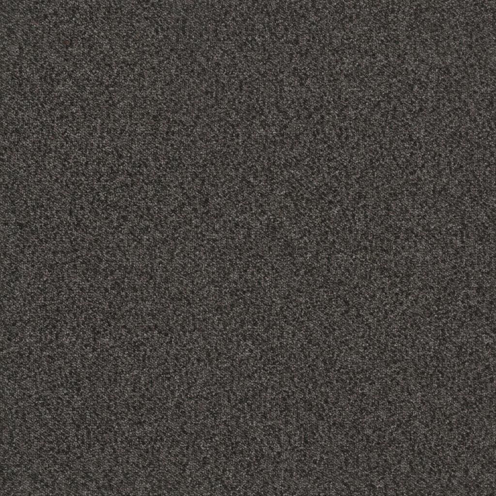 Teviot 354 dark grey
