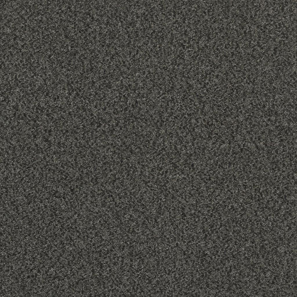 Teviot 357 mid grey