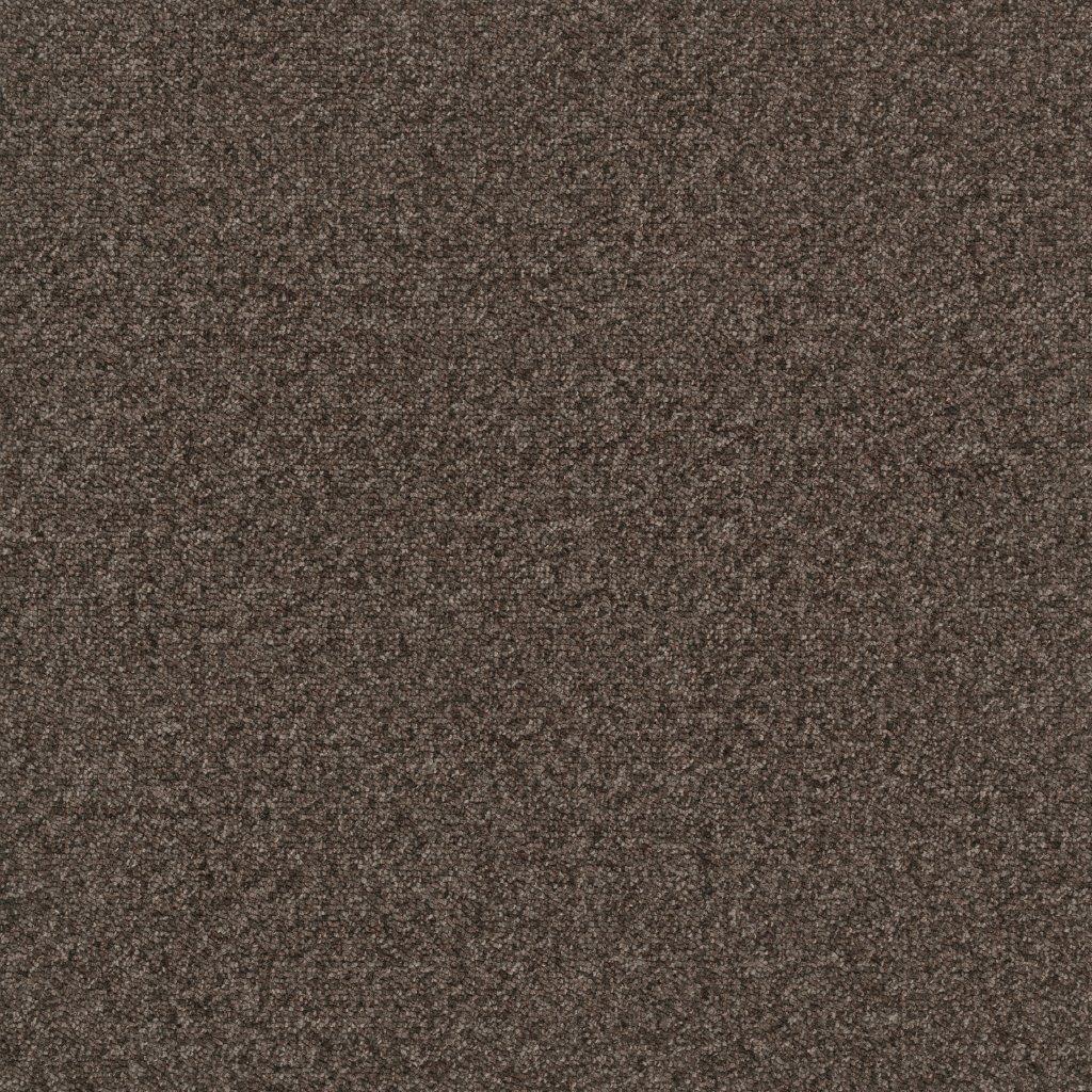 Teviot 364 brown
