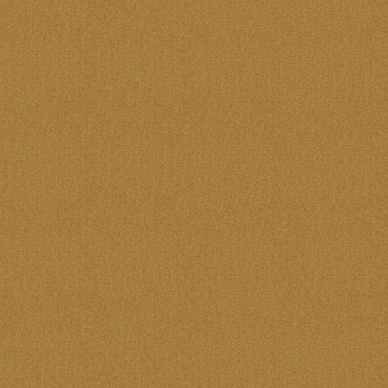Teviot 366 yellow