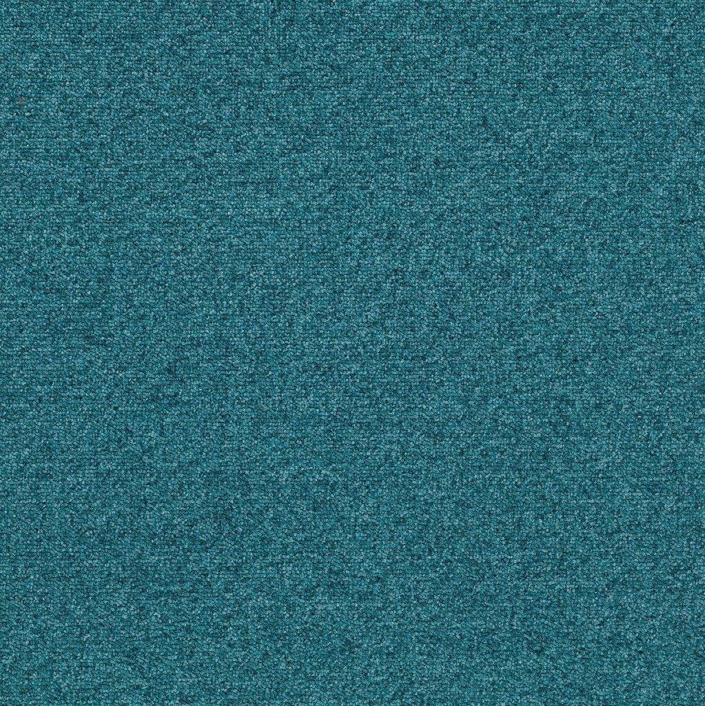 Teviot 385 Neptune