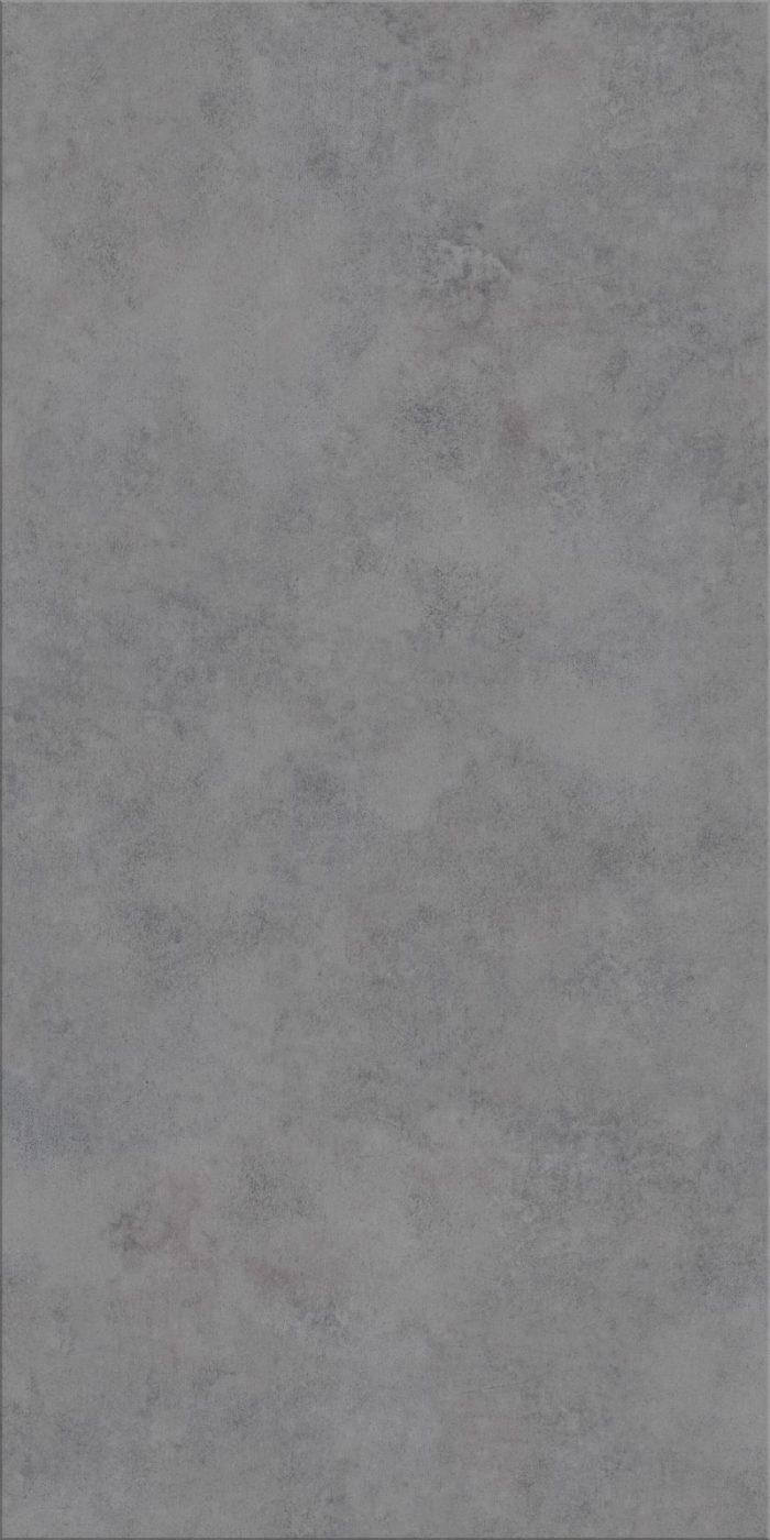 Warm Grey Stone swatch