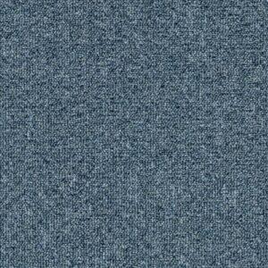 Teviot 359 light blue