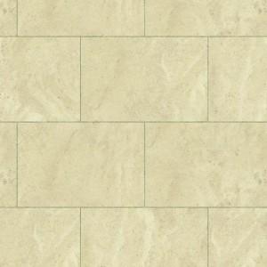 Bluff - Da Vinci | Product View