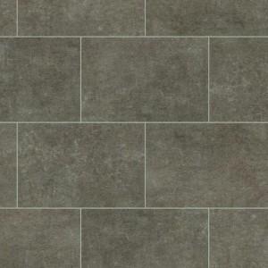 Burnet - Da Vinci | Product View