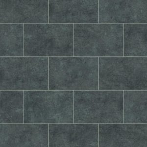 Sable - Da Vinci | Product View