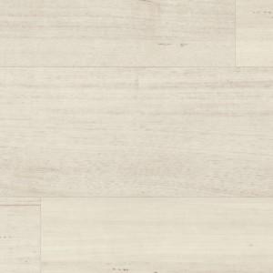 Bleached tasmanian - Looselay Longboard | Product View