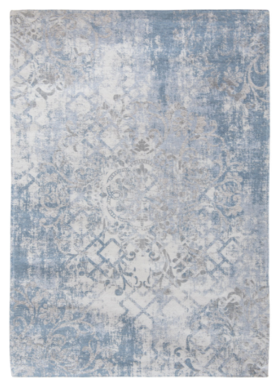 louis-de-poortere-the-fading-world-babylon-collection-alhambra-8545