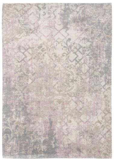 louis-de-poortere-the-fading-world-babylon-collection-algarve-8546