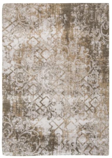 louis-de-poortere-the-fading-world-babylon-collection-sherazad-8548