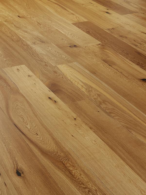 V4 Wood Flooring LTD Alpine Collection A112